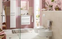 Un design léger et frais : des produits complémentaires attrayants pour la populaire collection Avento