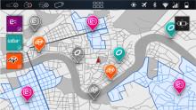 Connected Car: EasyPark und Seat vereinfachen das Parken