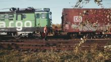 Green Cargo satsar på ökad effektivitet och bättre kundlösningar genom Danmark