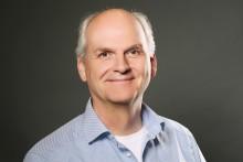 Galileo-Beitrag mit Kinderendokrinologen Dr. Liesenkötter