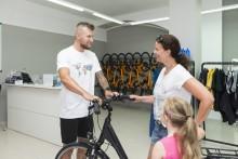 E-Bikes bei Mallorca-Urlaubern immer beliebter - allsun Hotels erweitern Mietangebot in der Wintersaison