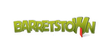 Center Parcs and Henderson Foodservice deliver hot drinks supplies to Barretstown