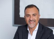 Online-Abschluss für Special Products möglich: Zurich installiert acht digitale Produktrechner