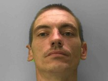 Prolific offender jailed for Eastbourne burglary