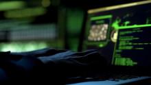 Danske myndigheder afholder den første tværsektorielle cyberøvelse