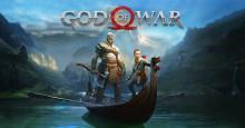 Abonnemangstjänsten PlayStation™Now får ett nytt lägre pris och utökas med fler storspel
