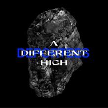"""Deportees släpper singeln """"A Different High"""""""
