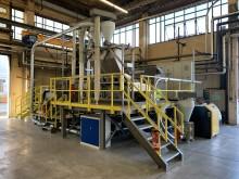 Veolia erweitert seine Kompetenzen im Kunststoffrecycling