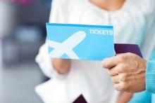 SAS förenklar återbetalningsprocessen med Amadeus Ticket Changer Refund