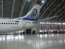 Norwegian åpner base i Palma de Mallorca