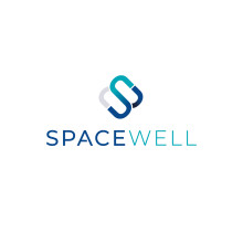 Spacewell Germany releases iX-Haus annual release 20.20