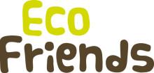 Lansering av Eco Friends - ett unikt utbildningskoncept för årskurs 2, 4 och 6