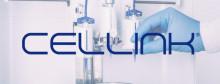 CELLINK lanserar ny biobläck-serie baserad på lamininer
