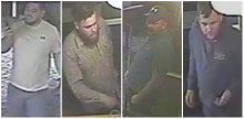 Re-appeal for help to solve Knaphill assault which left victim in hospital for two months