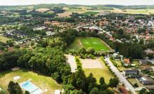 Riksbyggen förvärvar i Veberöd och planerar för seniorbostäder
