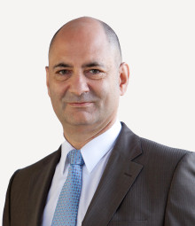 Satair Group appoints new HR VP with a strong HR legacy from Airbus