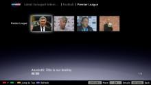 FIFA, DFB und jetzt auch EUROSPORT: Sony erweitert eigene Online-Plattform um neuen Video-Service