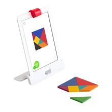 Osmo för iPad - Unikt och lärorikt spel med fysiska delar, för barn från 6 år och uppåt.