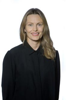 Kulturförvaltningen - Jenny Johansson