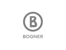 Gerrit Schneider and Heinz Hackl jointly lead Bogner as co-CEOs