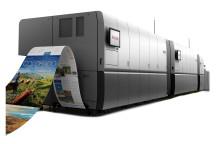 Østerisk trykkeri satser på individualiserte trykksaker med Europas første Ricoh Pro VC60000