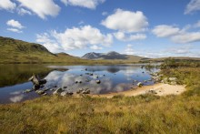 Appointment of Members to the Board of VisitScotland