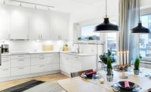 Riksbyggen öppnar dörrarna i Kalmar och i hela Sverige