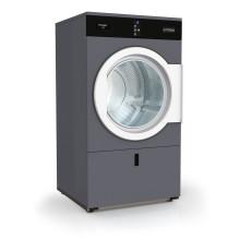 Äldre tvättmaskiner stora miljöbovar