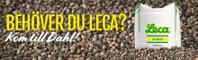 Behöver du Leca – kom till Dahl