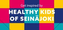 Hyödynnä Healthy Kids -teema bisnekseesi