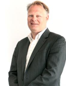 Stefan Åsbrink ny fondförvaltare på Monyx