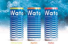 Tillsammans med Wato sätter Movement en helt ny produkt på marknaden!