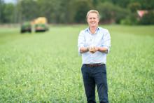 Findus tecknar långsiktigt avtal med Bjuvs kommun om fortsatt växtförädling i Bjuv