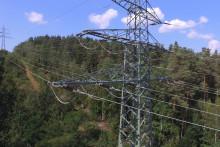 Intelligenztest für das Stromnetz der Zukunft