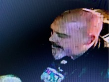 Police investigating report of racial abuse in Kemptown, Brighton