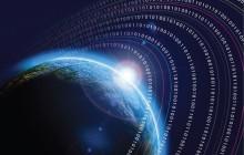 Ładunek EGNOS rozpoczyna działalność na satelicie EUTELSAT 5 West B