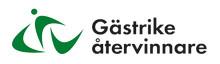 Flyttfika på återvinningscentralen i Österfärnebo
