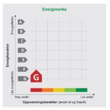 Enova overtar energimerkeordningen