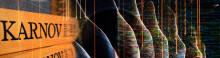 Karnov Group arbejder med kunstig intelligens
