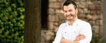 Das Lindenhof Kochbuch jetzt zum Download erhältlich