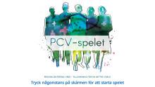 PCV-spelet, personcentrerad vård i praktiken