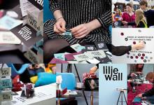 Arkipelago 2015 - Liljewall arkitekter
