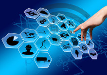 "6. Technologie- und Anwendungsdialog am 18. Januar 2018 an der TH Wildau: ""Intelligente Logistik"""