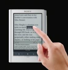 SMAU 2010: Sony presenta le soluzioni dedicate al mondo business