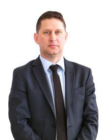 Monyx förvärvar majoriteten i Norrfinans & Försäkring AB