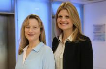 Allianz launches return to work programme
