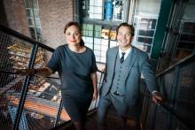 Steam Hotel öppnar nytt boutique hotell
