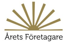 Hr Björkmans Entrémattor har blivit nominerade till Årets Företagare