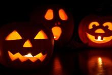 """Halloween – Wer haftet für """"Saures""""?"""