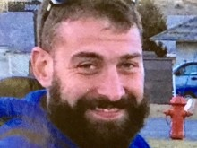 Body found in Portugal believed to be that of missing Bexhill man
